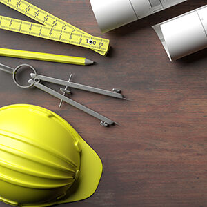 Security Tips for Construction Site Theft